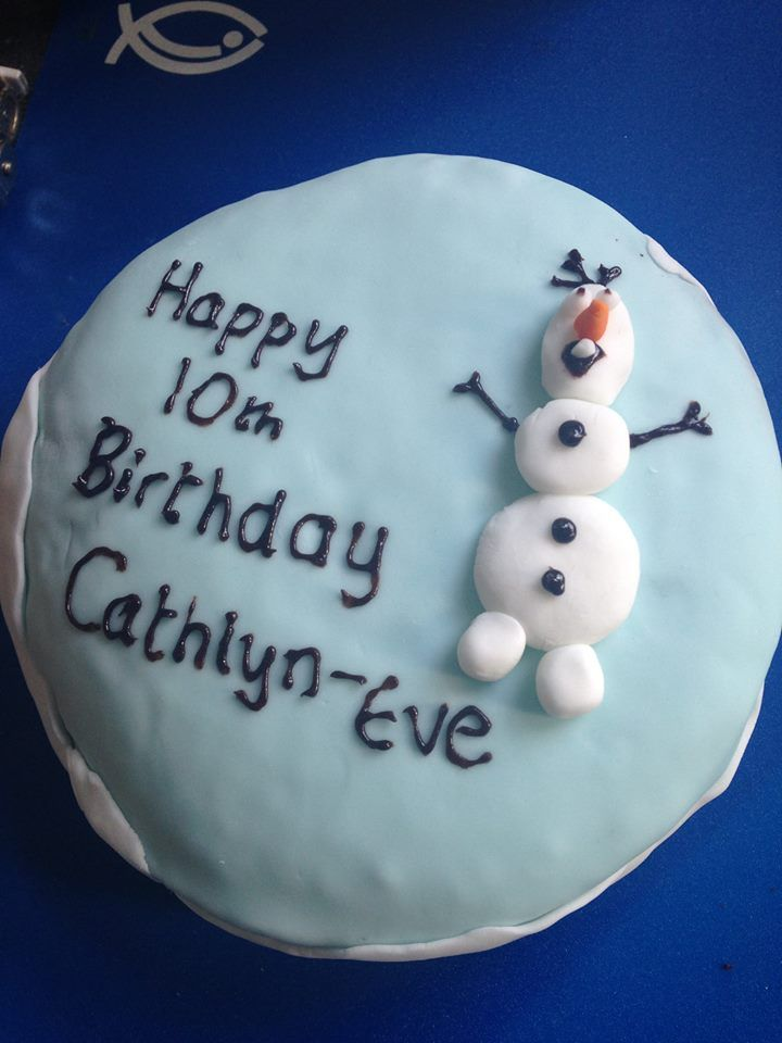 7 best My cakes images on Pinterest Cake Cookies and Edinburgh