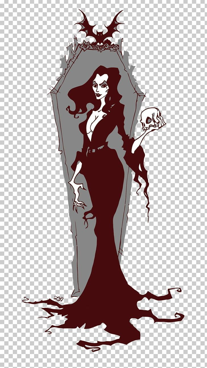 Pin by IMGBIN on Witch in 2020 Cartoon witch, Morticia