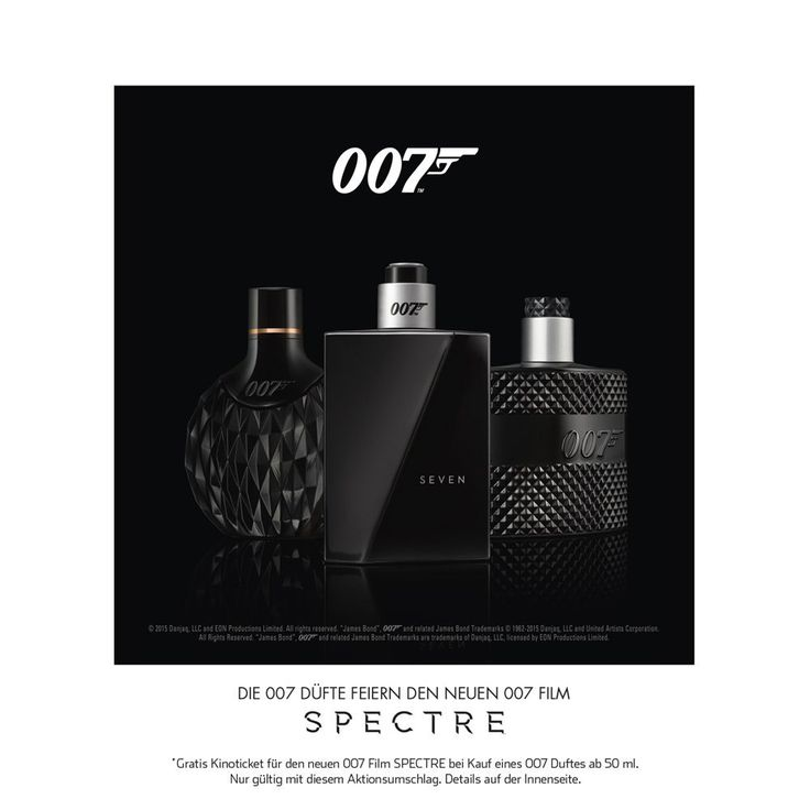 42 best james bond 007 images on pinterest james bond. Black Bedroom Furniture Sets. Home Design Ideas