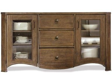 Awesome 36 Inch Buffet Cabinet