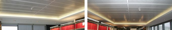 #perforated Panels, #plywood, #acoustic wall panels