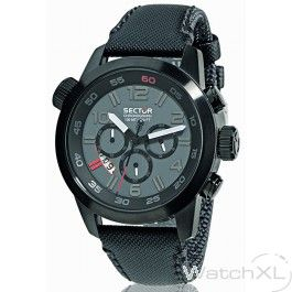 1000 images about oversized watches for men tag sector oversize mens watch