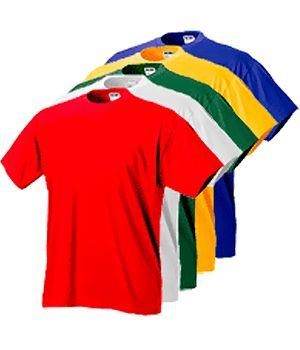 Дешевые футболки с логотипом, промо футболки с нанесением