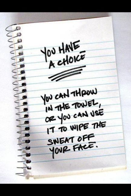 fitness motivation quotes and pictures | Motivational Quotes | Sports Training & Nutrition