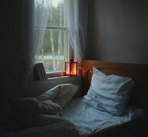 die besten 25 hausrat ideen auf pinterest. Black Bedroom Furniture Sets. Home Design Ideas
