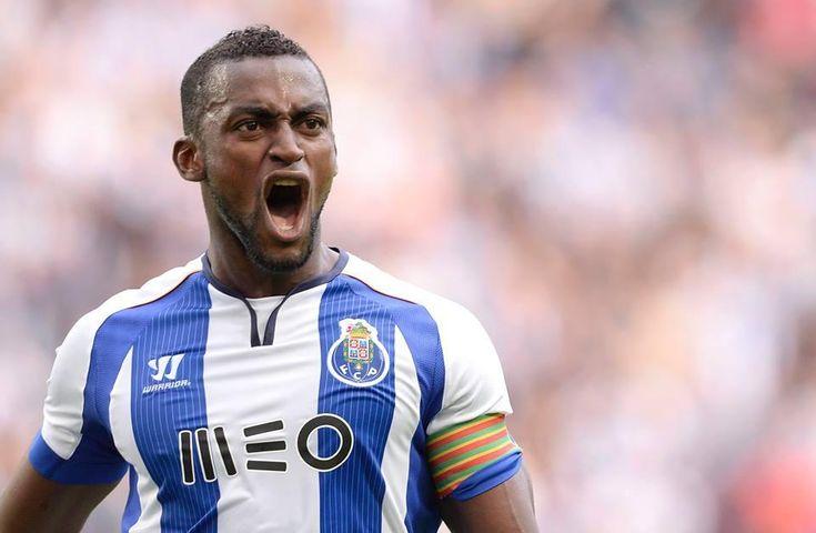 FC Porto Noticias: Jackson faz o golo 5000 do FC Porto na Liga