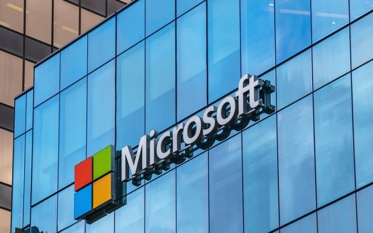 The global tech giant Microsoft recently agreed to partner with CH9, a startup accelerator in Bahrain that aims to develop high-tech vision for technology startups in the small gulf country.