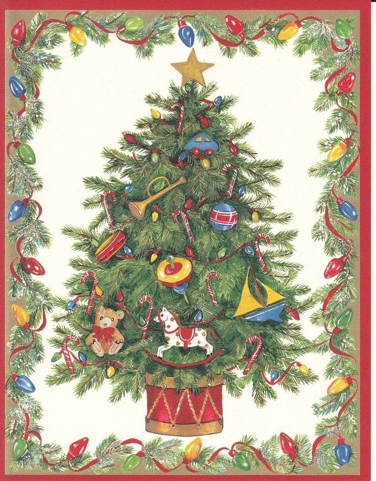 The 25+ best Caspari christmas cards ideas on Pinterest Pumpkin - christmas cards sample