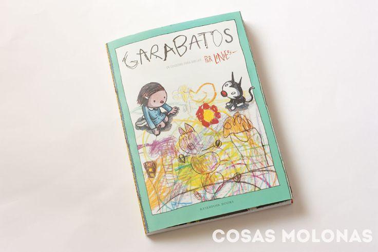 A finales de verano hubo en Gijón una feria del libro, y siempre me gusta echar un vistazo a las...