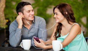 Tender Date Site - tinder #love #truelove #tinder #dating #relationship