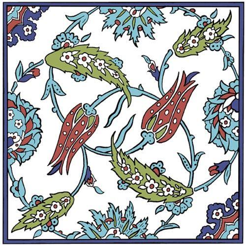 http://media.nn.ru/data/forum/images/2012-02/46170901-tureckiy_tul-pan.jpg