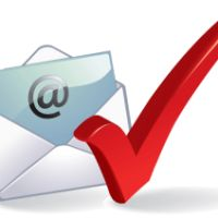 5 Best Direct Marketing practices To help Your online business.