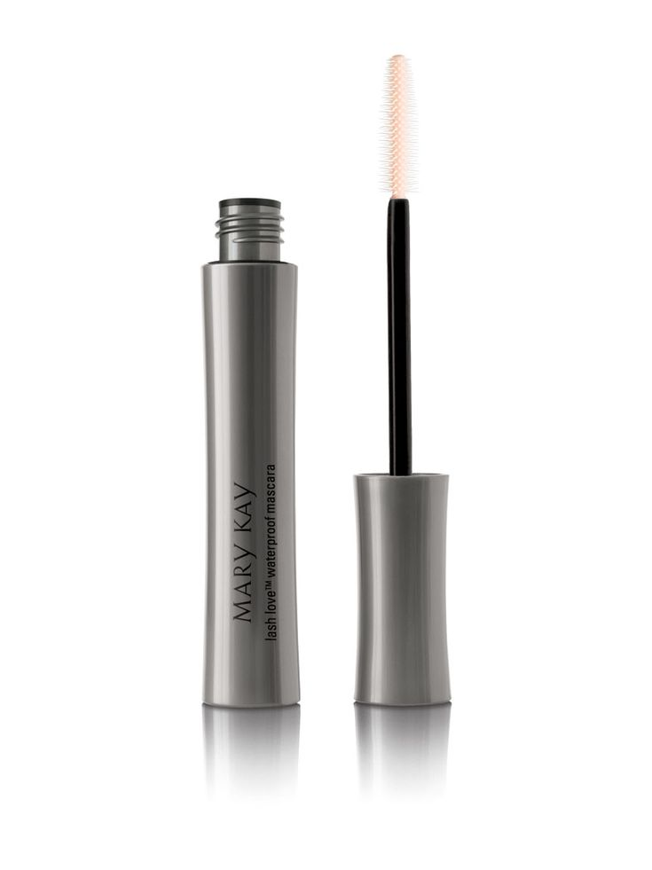 Can't find the perfect gift this season? Mary Kay® Lash Love® Waterproof Mascara Available in Black and Brown Click the link to ORDER NOW! http://www.marykay.com/sloan_shelby/en-US/Makeup/Eyes/Mary-Kay-Lash-Love-Waterproof-Mascara/I-hearts;-Black/130708.partId?eCatId=10019