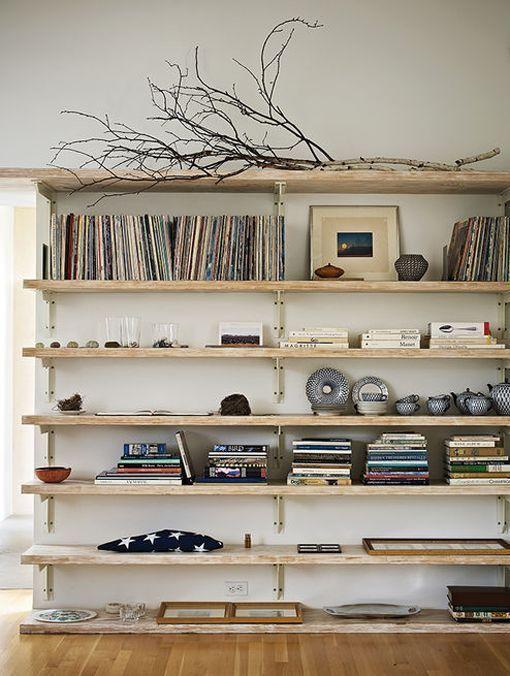1000 ideas sobre estantes de zapatos en pinterest pared for Casas para almacenaje