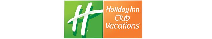 4 Days / 3 Nights in Orlando, Florida for $349 at Holiday Inn Club Vacations Orange Lake Resort (Timeshare Presentation)  Good morning everyone, I have another quick deal that might interest you if you have plans to visit Orlando, Florida in the next few months.  I just received an email from Holiday Inn Club Vacations (the timeshare division of IHG) for an offer of 4 days / 3 nights at the Orange Lake Resort for $349 + tax.  If you want an extra night, book by March 10, 20