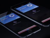 Mobile transaction users to jump to 2 billion by 2017 More and more, says Juniper Research, people will use their mobile devices to buy products or do their banking, boosted by services such as Apple Pay.