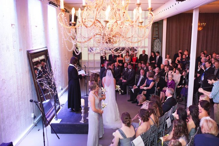 berkeley church toronto wedding toronto wedding venue toronto winter wedding wedding. Black Bedroom Furniture Sets. Home Design Ideas