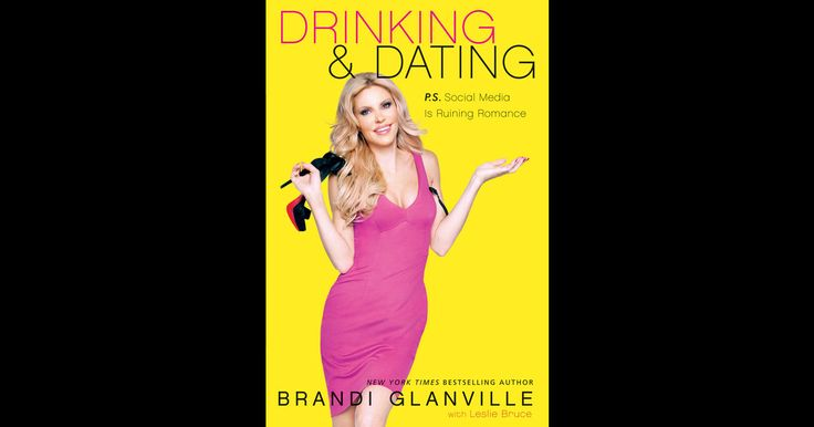 """brandi glanville drinking and dating ebook Glanville, 45, appeared as a friend on season 2 of real housewives of beverly hills before joining the show as a a regular from season 3 through 5 she last appeared as a """"guest"""" in season 6."""