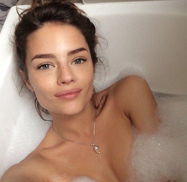 Camilla Luddington naked (68 images) Sideboobs, Instagram, bra