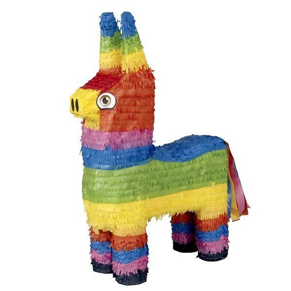 Piñata Esel (Burro) | Festmagasinet Standard
