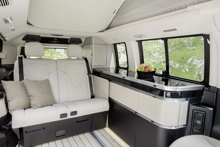 mercedes vito marco polo segunda mano buscar con google autocaravanas furgos pinterest. Black Bedroom Furniture Sets. Home Design Ideas