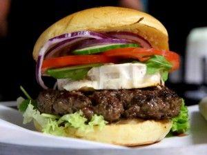 Burger Erdogan kembali dijual di Jerman