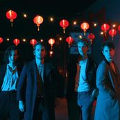 Foster The People - Pumped Up Kicks Lyrics | MetroLyrics