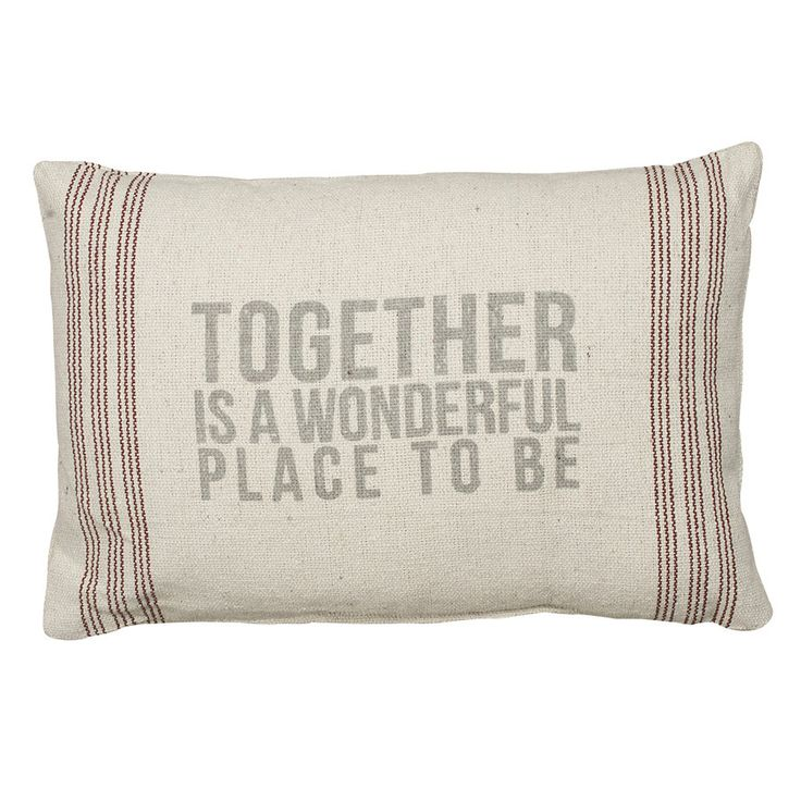 Zip Together Floor Pillows : 1000+ images about Pillows... cushions...poufs... ottomans on Pinterest Floor cushions, Joss ...