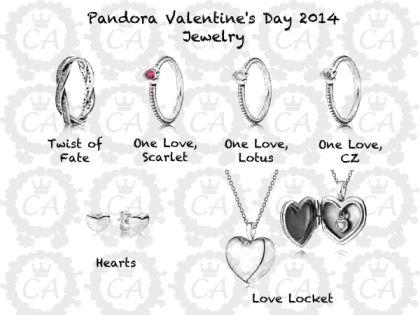 valentine's day 2014 ideas brisbane