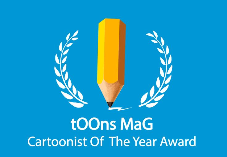 The first online cartoon magazine on internet. Up till now published in five different languages. tOOns MaG believes in Freedom Of Expression.