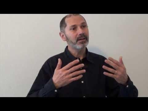VIDEO. Christophe André livre les clés de la méditation en pleine conscience