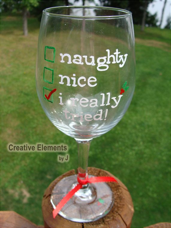 Hey, I found this really awesome Etsy listing at http://www.etsy.com/listing/111512343/naughty-nice-i-really-tried-holiday