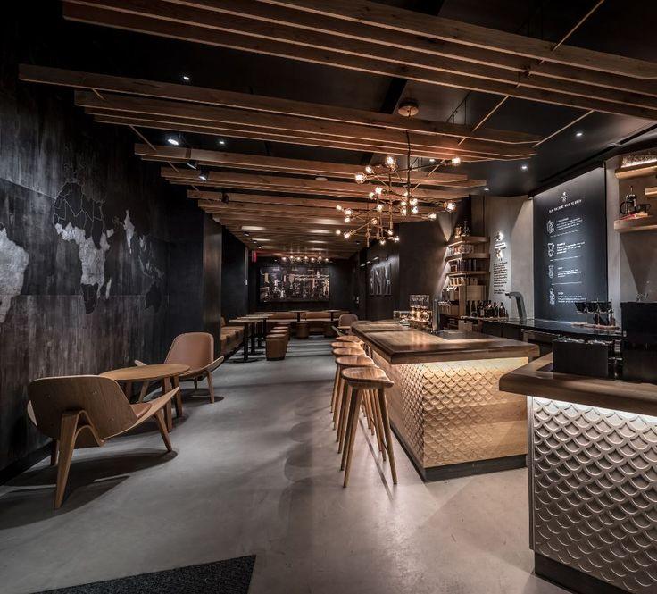 Luxury Cabinet Makers Warehouse Stuart