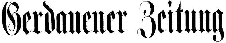 /\/\/\/\/\/\/\/\/\ Tags: Königsberg, Koenigsberg, Ostpreußen, Ostpreussen, East Prussia, Baltic Sea, Museum der Stadt Königsberg, Калининград, Кёнигсберг, Музей города Кёнигсберг, Königsberger Allgemeine Zeitung, Königsberger Tageblatt, Königsberger Hartungsche Zeitung, Калининградская правда, Schloss, Balga, Zeitung, newspaper, journal