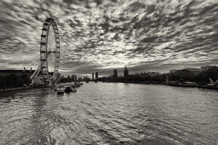 Thames - ...