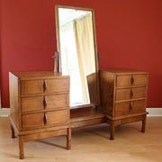 http://www.antiquesatlas.com/antique/an_early_gordon_russell_dressing_table/as231a001#0