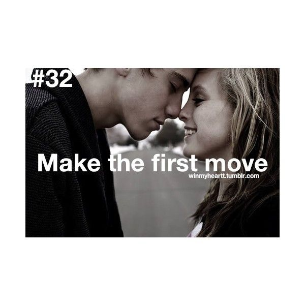 Win My Heart ❤ liked on Polyvore