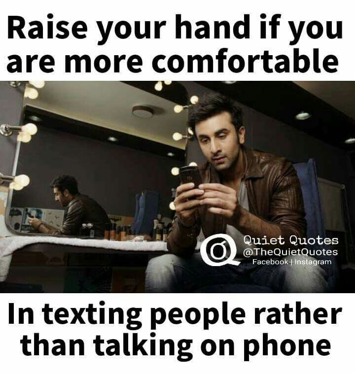 Share it if you are the one