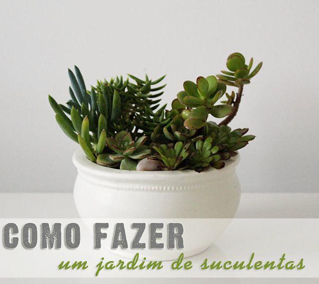 http://www.aproveitaravida.pt/2017/01/projecto-da-semana-como-fazer-um-jardim.html