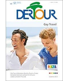 Dein perfekter Urlaub: Gay Reisen online buchen - DERTOUR