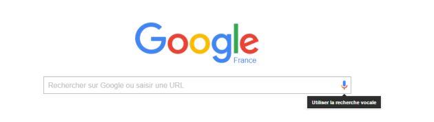 Google va faire évoluer son droit à l'oubli en Europe - http://www.frandroid.com/marques/google/338527_google-va-faire-evoluer-son-droit-a-loubli-en-europe  #Google