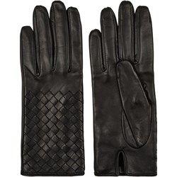 Rękawiczki Bottega Veneta - NET-A-PORTER