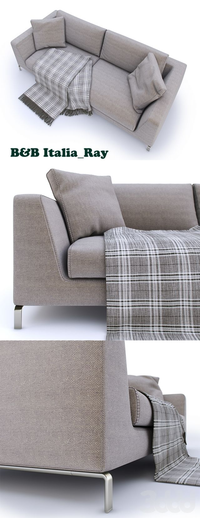 575 Best SofasLoveseats Images On Pinterest Couches Armchairs