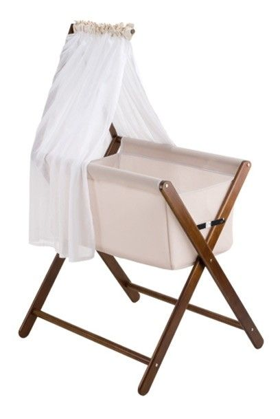 Make your #baby's sleep more enjoying using our COCO #Bassinet.