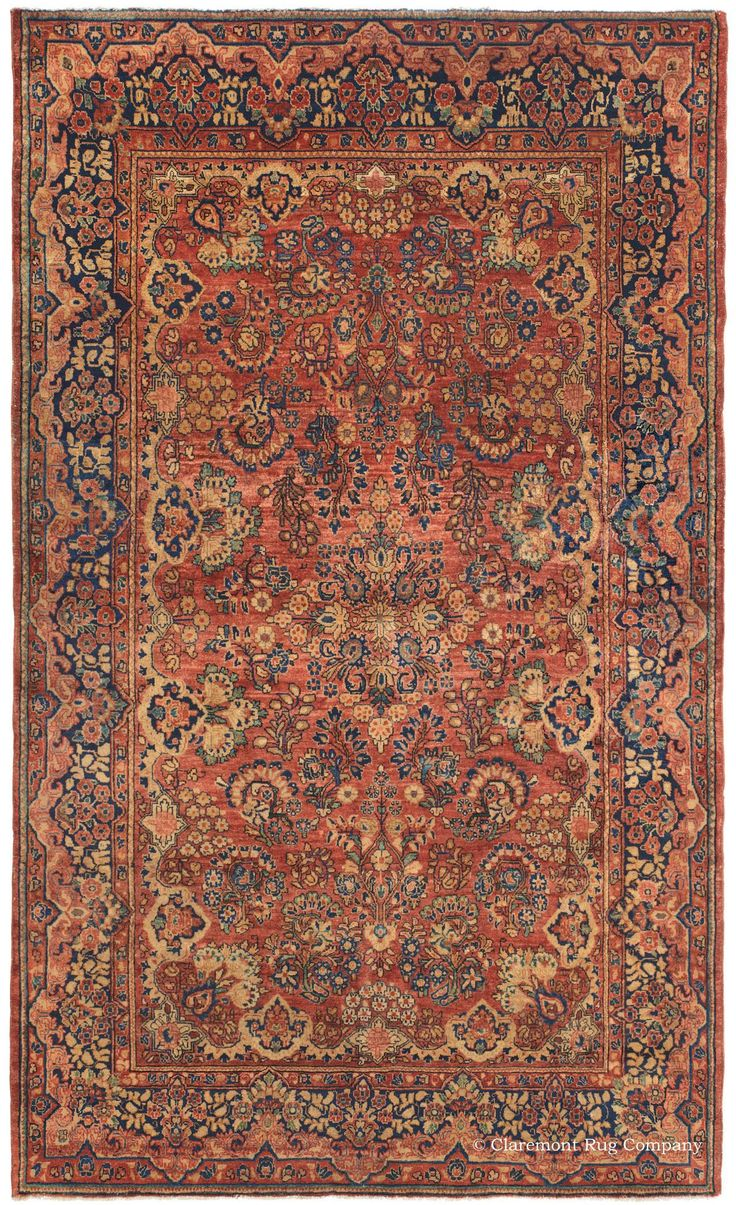 1479 Best Images About Carpet Rug Kilim Textile