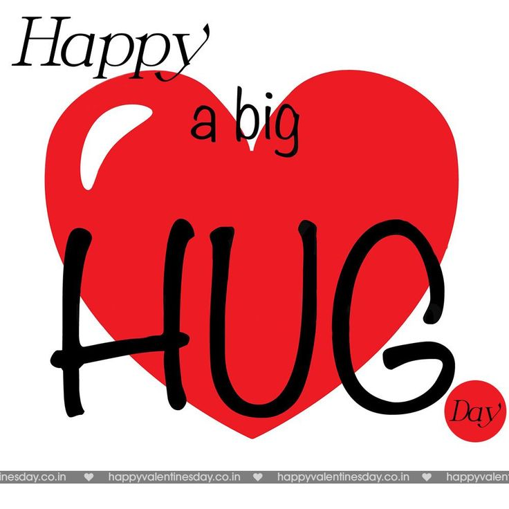 Hug Day   Free Valentine Ecards   Http://www.happyvalentinesday.co