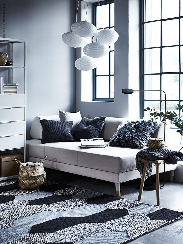 A little dreamy ikea for the weekend daily dream decor