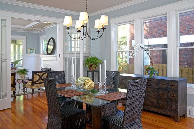 80 best paint colors for dining rooms images on pinterest dining room dining rooms and dining for Affordable interior design tampa