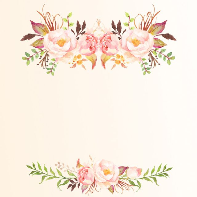 watercolor logos sweet home - Поиск в Google