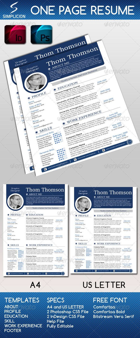 10 best best project manager resume templates  u0026 samples